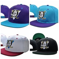 Wholesale Nhl Snapback Hats Wholesale - Wholesale-With box Nhl Pittsburgh Penguins baseball bones Snapback,Pittsburgh Penguins baseball hats,Pittsburgh Penguins cap,hockey caps
