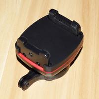 Wholesale gyro gopro - Freeshipping PS2 Gyro Stabilizer For GoPro Xiaomi Yi SJCAM Sports Action Camera & Smart Phones Adjustable Anti Shake Stabiliser