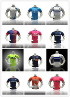 Wholesale Japan League - 2017 2018 Soccer Jerseys Japan Soccer Uniform JK A league Football shirt Osaka cherry Tokyo Kashima antlers Hiroshima home away jerseys