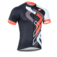 Cheap Tops 2014 New summer male Cycling Clothing Best Breathable Men  Cycling Short sleeve jersey a478a875b