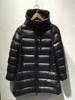 Bescheiden Winter Mantel Für Frauen Dicke Baumwolle Warme Weibliche Jacke Große Tasche Stehkragen Kurze Wadded Mantel Oberbekleidung Mantel Parkas Parkas