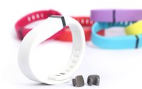 Wholesale Flex Exercise - High Quality Replaceable Band Replacement For Fitbit Flex Sport Smartband Exercise Accessories ES301
