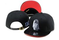 Wholesale Snap Back Cap Sports Logo - Lastking Adjustable Snapback Hats LK Logo last kings Snapbacks Caps Snap back Cap Sport Men's hat hats cap fashion caps