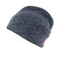 Wholesale Personalized Cap Hat - Wholesale-mens hat ski cap warm hat line cap personalized hat fashion winter hat for man gorros hombre Knitted cap