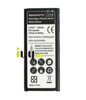 Wholesale Note Batterie - 3500mAh EB-BN915BBC Replacement Battery For Samsung GALAXY Note Edge N9150 N915K N915L N915S N915X N915 Batteries Batteria Batterij Batterie