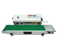 пластиковые пакеты оптовых-Высокое качество фр-770 автоматическая тепла пластиковый мешок фольга мешок герметик машина запайки