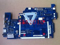 Others laptop motherboards acer - Z5WAL LA B211P mainboard for Acer Aspire E5series E5 E5 P E5 G Laptop Motherboards MB NBMPL11001 CPU