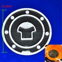 Wholesale Nsr 125 - Motorcycle Tank Pad Decal Protector Stickers Decales For Hon CBR VFR CB NSR VTR CBF CBX 125 250 400 600 900 1000