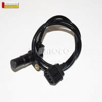 Wholesale Odometer Parts - Wholesale- Speed Sensor or Odometer sensor For CF500 CF600 CFX6 CF625 ATV,parts no.0130-011300-0001