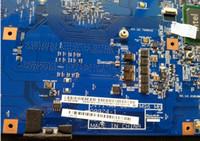 Wholesale Acer Aspire 7736z Laptop - For Acer Aspire 7736 7736Z MBPHZ01001 Laptop motherboard DDR3 100% Tested