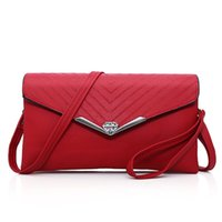 Wholesale small hand bag japan resale online - 2018 New Women s One Shoulder Bag Contracted Joker Korean Edition Hand Bag Lady s Purse