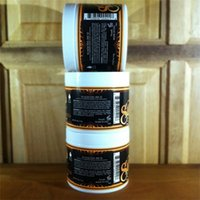 Suavecito Pomade Gel 4oz 113g Strong Style Restoring Ancient Ways es Big Skeleton Hair Slicked Hair Hair Wax Mud