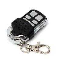 Wholesale Free Garages - car Hormann HS1 HSM2 Marantec D302 D321 Compatible Remote Control Garage Door 868Mhz Free shipping M1993 car