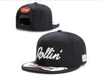 Wholesale Cheap Baseball Snapback Free Shipping - 2015 Cayler And Sons Rollin Snapback Cap Black MC Size One Size,new Discount Cheap snapbacks baseball caps,hats street caps,Free Shipping