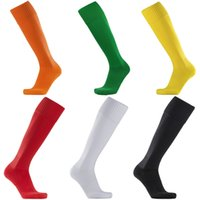 Wholesale mail art for sale - Thickened Sports Socks Basketball Outdoor Adventure Mountain Running Badminton Hockey Breathable Foot Yards Colors Can Pick The Mail