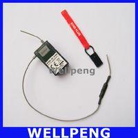 Wholesale Wholesale Radio Receiver - Original AR400 4ch DSM-X Receiver Free Shipping