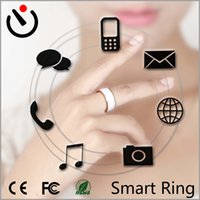 Wholesale Smart Watch Bulk - Smart Ring Jewelry Pendant Necklaces Druzy Dr Who Jewelry For Bulk Multi-functional Ap Watch Hot Sale Promotional Custom