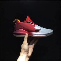 Wholesale Zoom Baits - Paul George PG1 I Mens Basketball Shoes Zoom PG 1 The Bait Hickory PE Limited 2K Home Hickory Trainer Sneakers