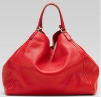 Wholesale Ladies Purse Price - Wholesale Price Women leather shoulder bags famous brand designer bag vintage tassel bags ladies clutch purses and handbags luxury totes sac