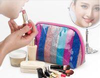 Wholesale Floral Zipper - HOT PURSE Lowest price high quality Popular Men Women Leather Card bag Wallets card Holders Purses wallet Purse Bags Handbags Bag