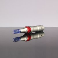 Wholesale Germany Mark - The most popular selling dermapen Dr.pen Ultima A6   derma pen made in Germany free shipping