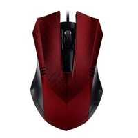 Wholesale best prices for laptops for sale - Group buy Best Price Design DPI USB Wired Optical Gaming Mice Mouse For PC Laptop