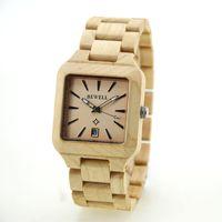Wholesale Wholesale Wrist Watches China - China watch factory direct sale wrist watch wood,bamboo wood watch,hot sale health wooden watches