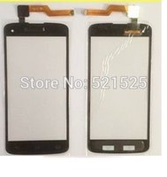 Wholesale Philips Phones - Wholesale-Free shipping, Original touch screen for Philips I908 Cellphone Xenium CTI908 mobile phone