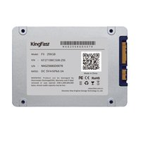 F9 256GB KingFast 2.5