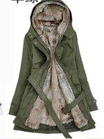 Wholesale Cheapest Women Long Winter Coat - Wholesale-Free shipping Hot sale cheapest Winter women's 2015 Faux fur lining plus size warm long fur coat jacket wholesale