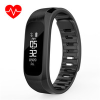 bluetooth akıllı bant toptan satış-TW64 DZ09 SE11 Akıllı Bant ID115 iwatch bileklik Bluetooth Smartband Spor Bilezik Android ios fitbit karşılaştırır