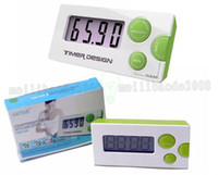 Wholesale Mini Timer Relays - New fashion Countdown Timer 99 minute 59 seconds LCD Digital Lab Kitchen Mini Timer Relay Digital LCD Timer Product Code : 85-1007 MYY