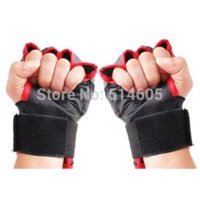Wholesale Motion Game Console - Combat Boxing Gloves PS Move Motion Controller for Sony PS3 Console Video Game gloves metal glove mould