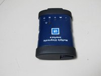 2015 GM MDI Multiple Diagnostic Interface GM MDI Auto Diagnostic Tool gm mdi сканер для автомобилей GM Высокое качество Multi-language