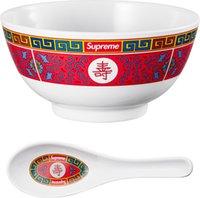 Wholesale Soup Sets - longevity soup set Perfect version