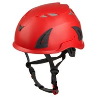 Vente Casque Escalade Casque Ultralight Escalade Casco Ciclismo Certification Casque Escalade 7 Couleur
