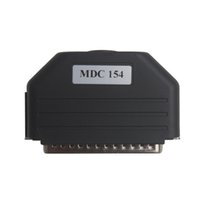 Wholesale Pro M8 Key Programmer - MDC154 Dongle A for The Key Pro M8 Auto Key Programmer
