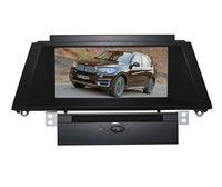 dvd radio gps coche bmw al por mayor-Para BMW X5 E70 2011 ~ 2014 REPRODUCTOR DE DVD DEL COCHE CON navegación GPS Pantalla 1080P HD SISTEMA MULTIMEDIA PARA COCHE