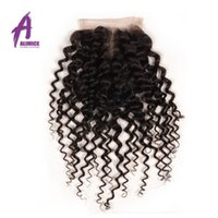 Wholesale Cheap Full Brazilian Weave - 7A Grade Glueless Brazilian Human Hair Cheap Brazilian Kinky Curly Weave Hair kinky Jerry Curly Full Lace Wigs For Black Women