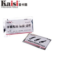 Wholesale pcb laptop for sale - 4 Surgical knives Blades For Wood Carving Tools Craft Engraving Hobby Knives DIY Cutting Tool Phone Laptop PCB Repair