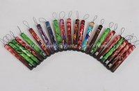 Wholesale Hookah Pen Packaging - shisha hookah dispo e ShiSha Time Disposable Cigarette E HOOKAH 500 Puffs Various Fruit Flavors Colorful retail package SHISHA TIME Pens