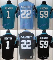 low priced 2ba33 1dbd4 Cam Newton Jerseys Cheap Price Comparison | Buy Cheapest Cam ...