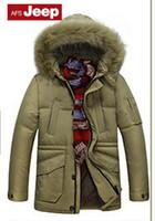 Canada Best Down Jacket Brands Supply, Best Down Jacket Brands ...