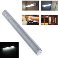 under cupboard kitchen lighting. cheap smd 3528 led bar light under cabinet pir motion sensor lamp for kitchen cupboard lighting