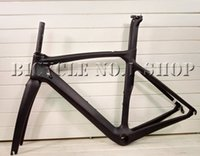 Wholesale Carbon Race - 2018 italy XR4 NEW T1000 UD carbon full carbon road bike frame racing bicycle frameset size 50 53 55 57cm taiwan frames XDB ship