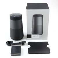 Wholesale Perfect Combinations - BO Revolve Bluetooth Speakers perfect Noise Canceling Wireless Speaker