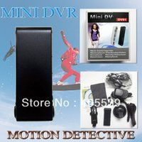 Wholesale Motion Camera Trigger - High Definition Digital Video Camera with PC camera function - Motion Detection Trigger Video DV91