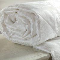 Wholesale Bedspread Silk - Wholesale-Quilted Bedspreads Summer  Silk Quilt Handmade 100% Pure Mulberry silk quilt Duvet Queen King size Comforter quilt