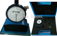 Wholesale TETKOMAT Mesh Tonometer Tension Meter