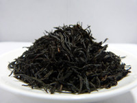 Wholesale Field Factory - Christmas Gifts Wholesale Chinese Black Eyebrow Fields And Select Tea 100% organic black tea with factory price, china famouse tea
